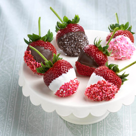 chocolate-covered-strawberries.jpeg