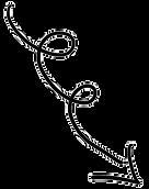 3-34104_arrow-doodle-spiral-up-cute-arro