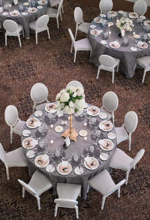 toronto-wedding-decorator 16.jpg