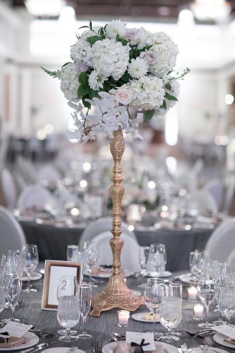 toronto-wedding-decorator 19.jpg