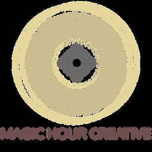 2021 MHC logo w text trans.png