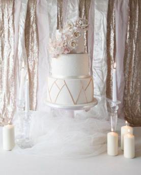 Blushelopement_Cake.png