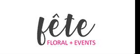 Fete_logo.png