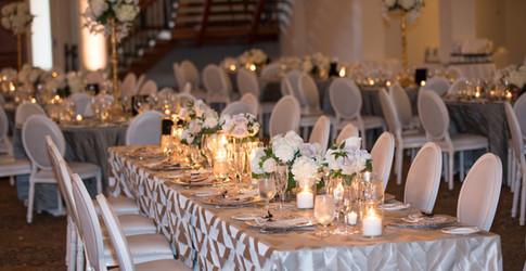 toronto-wedding-decorator 13.jpg