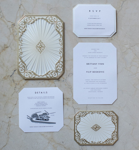 toronto-wedding-decorator 21.jpg