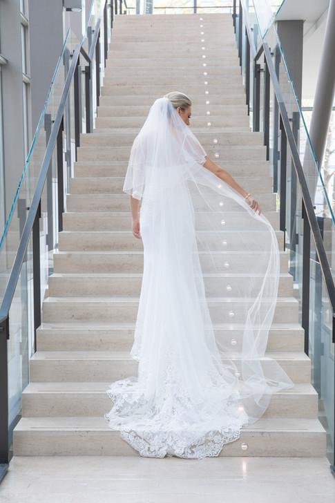 toronto-wedding-decorator6.jpg