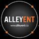 AlletEnt_Logo.png