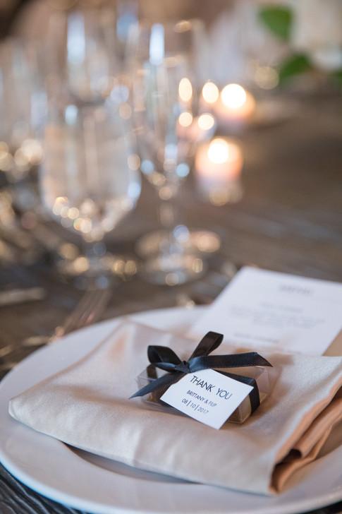 toronto-wedding-decorator 15.jpg