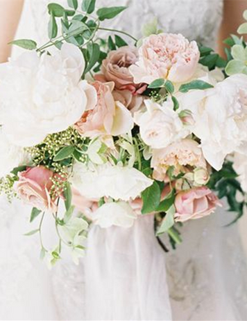 Pretty in Pink Elopement.png