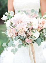 BlushbouquetOption1_Toronto_Elopements.j