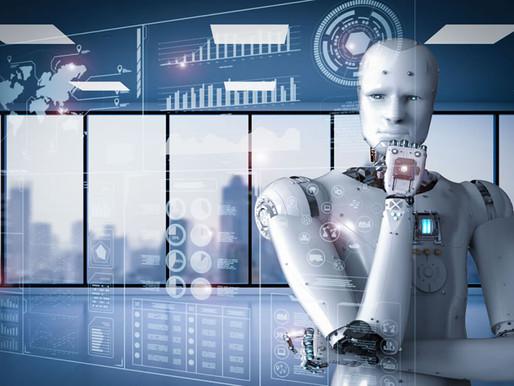 La Inteligencia Artificial cada vez más lejos de las Administraciones Fiscales Argentinas