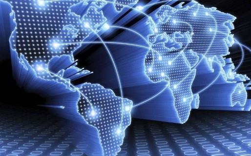 Se sustituye el Régimen de información de Precios de Transferencia