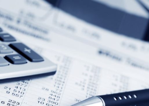 Precios de Transferencia - Análisis del Proyecto de modificación de la RG 1122.