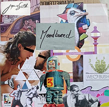 Moodbored cover 2-02.jpeg