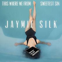 sweetest sin.jpg
