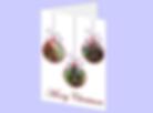 News_christmas_card.png