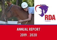 2020 RDA Tasmania Annual Report_Page_01.