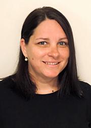 Belinda Torrens