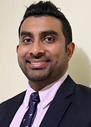 Sam Naragala