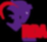 RDA Tasmania Logo