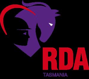RGB_Tasmania_72dpi.png