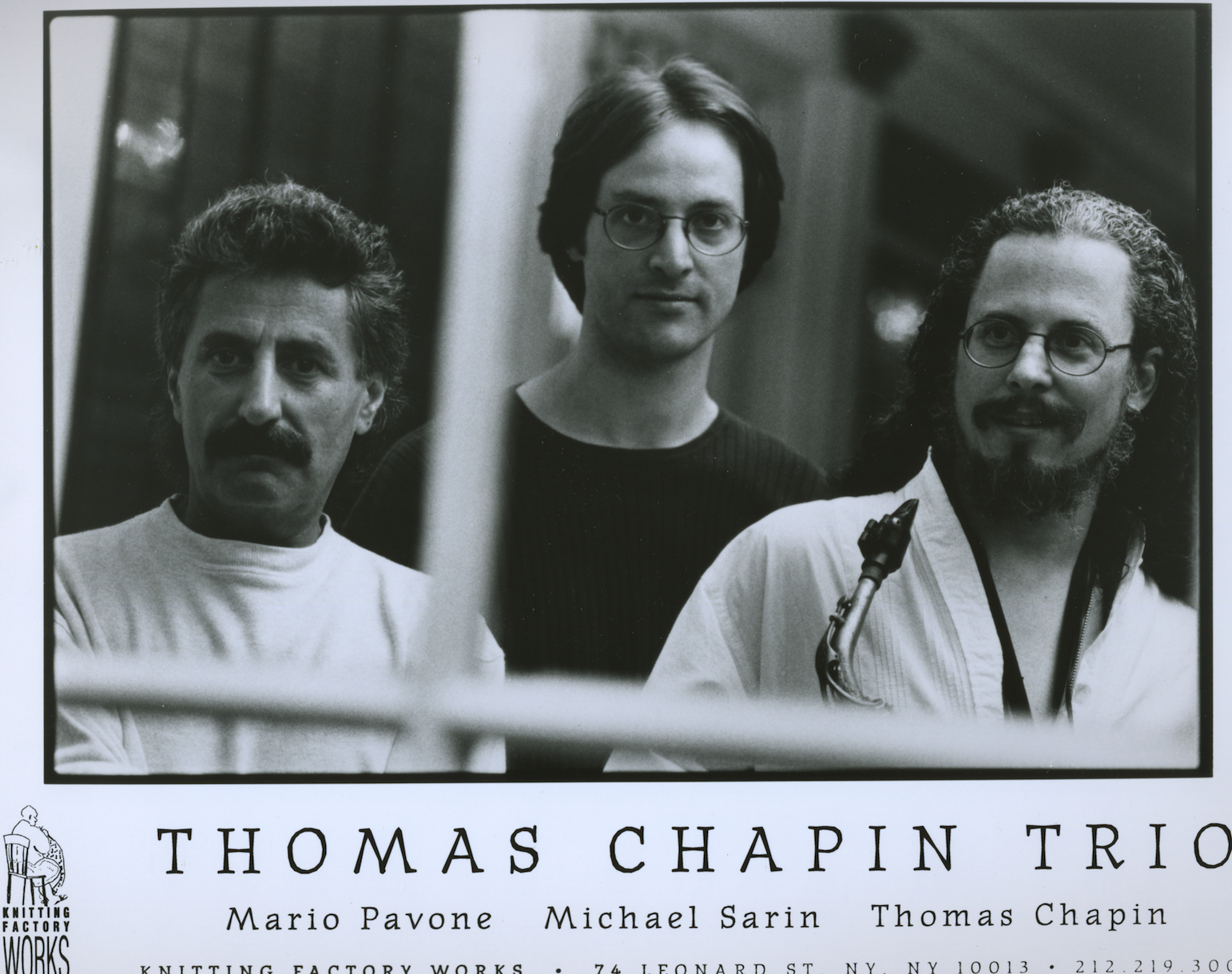 Thomas Chapin Trio Knitting  F copy 2
