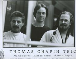 Thomas Chapin Trio Knitting  F copy 2