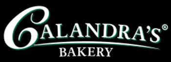 Calandras Bakery.png