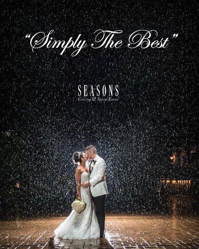 """Simply The Best...jpg"