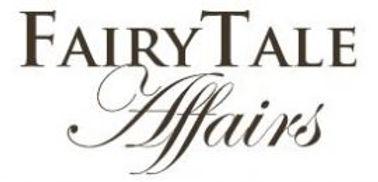 Fairy-Tale-Affairs-Logo THE VENETIAN NJ