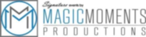 Magic_edited.jpg