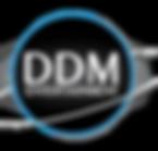 DDM-Logo-2.png