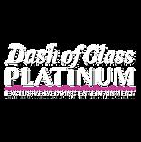 PlatDash-Logo_2017-White-NEW.png