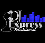 DJ-Express.jpg