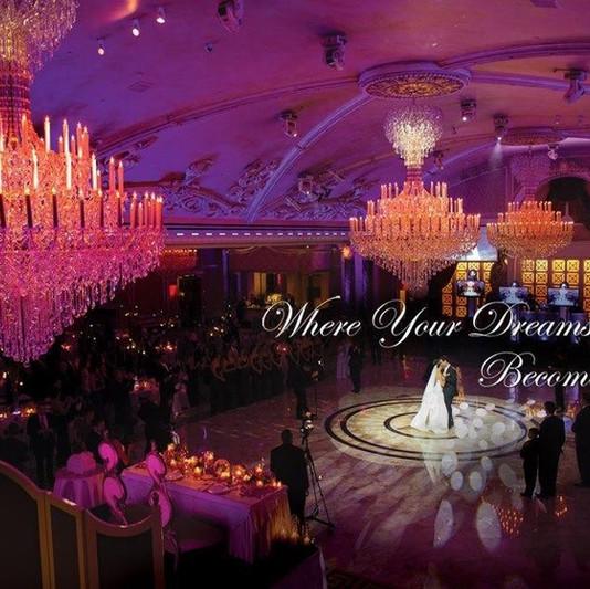 Dreams Reality at Venetian Ahmetze.JPG