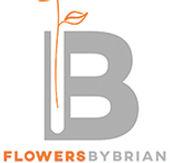 Flowers By Brian.jpg