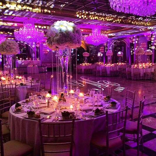 The Grand Ballroom at The Venetian.jpg