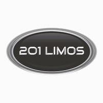 201 limos rick.jpg