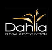 dahlia - Copy.jpg