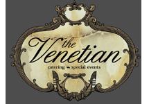 Venetian-Logo-Silo.png