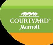 courtyard-marriott-logo-DB8B942126-seekl