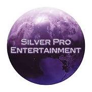 silver pro.jfif