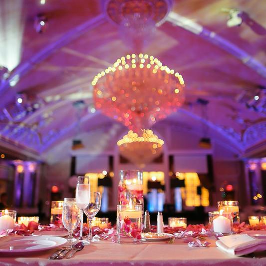 The Venetian Catering® Venetian NJ
