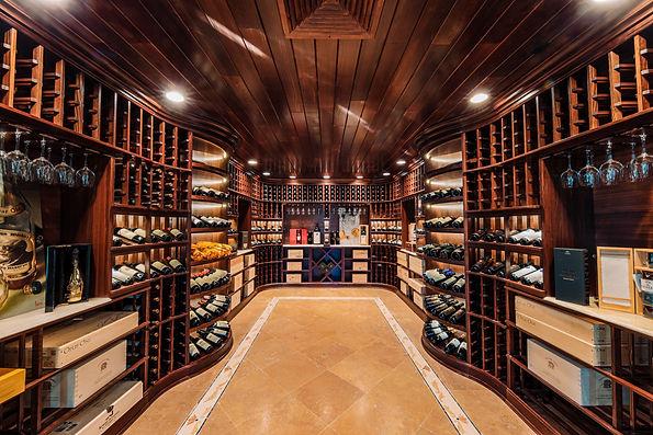 wine room 2020.jpg
