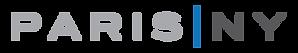 paris-title-logo-light.png
