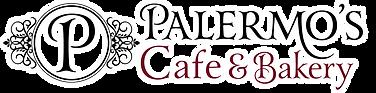 Palermos Logo 2020.png