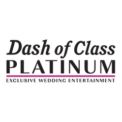 PlatDash-Logo_2017-NEW.png