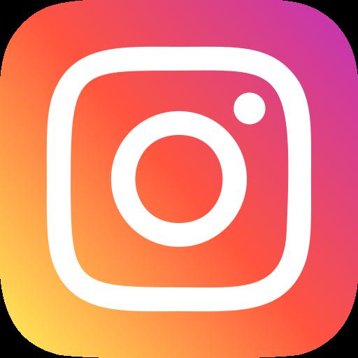 instagram-bosquejado