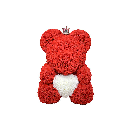 Lovely Teddy Bear ♥ (40 cm)