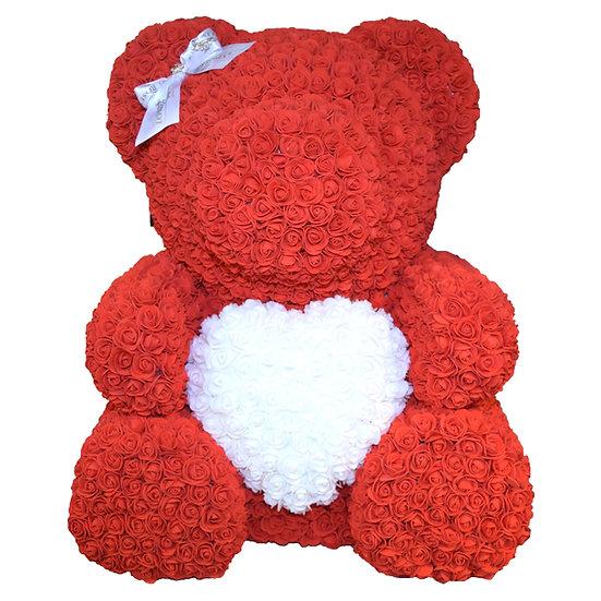 Lovely Teddy Bear ♥ (70 cm)